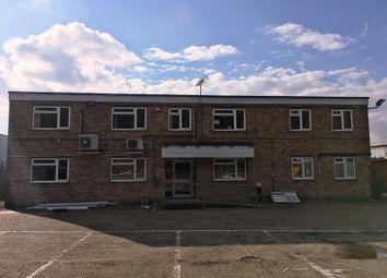 Thumbnail Office to let in Units 1-3 Southmoor Lane, Bedhampton, Havant, Hampshire