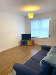 5 bed terraced house to rent in Elaine Street, Liverpool, Merseyside L8