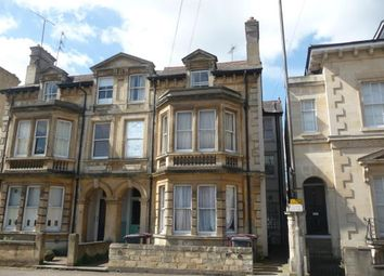 Thumbnail 1 bedroom flat to rent in Flat 4 Eldon Road, Reading