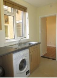 Thumbnail 1 bed flat to rent in Ernest Road, Portsmouth