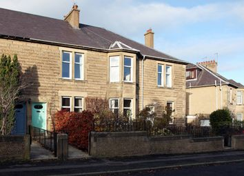 Thumbnail 3 bed property for sale in Hawkhead Crescent, Liberton, Edinburgh