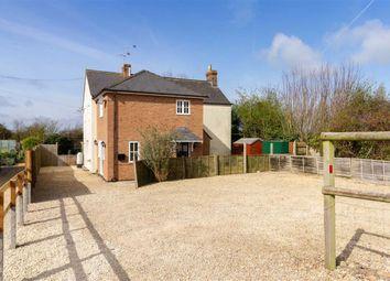 Bristol Road, Cam GL11. 4 bed cottage for sale