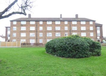Thumbnail Property for sale in Stanley Avenue, Barking