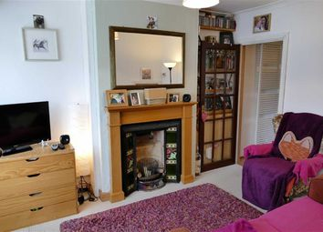 Thumbnail 2 bed terraced house for sale in Bryans Close Road, Calne
