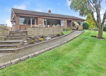 Thumbnail Detached house for sale in Mayfield Mobile Home Park, Draycott Road, Breaston, Derby