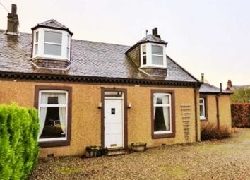 Thumbnail 4 bed semi-detached house to rent in James Street, Stanley, Perth