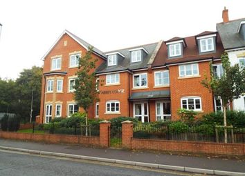 Thumbnail 1 bed property for sale in Bridge Road, Romsey, Hampshire