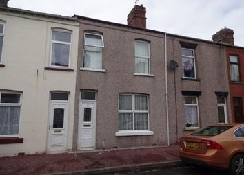 2 bed property for sale in Florence Street, Barrow In Furness LA14