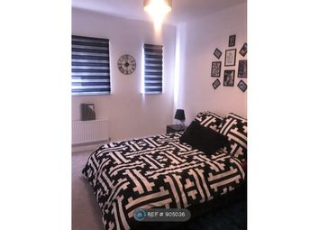 Thumbnail Room to rent in Richmer Road, Erith