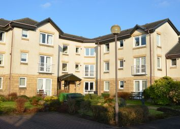 Thumbnail 1 bedroom flat for sale in Kings Court, West King Street, Helensburgh, Argyll & Bute