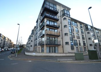 Thumbnail 2 bed flat for sale in 51 Waterfront Park, Edinburgh