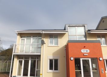 Thumbnail 2 bed apartment for sale in Apartment 54, Block G, Hawthorn Village, Castlebar, Mayo