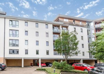 Thumbnail 2 bed flat for sale in Ratcliffe Court, Chimney Steps, Bristol, .
