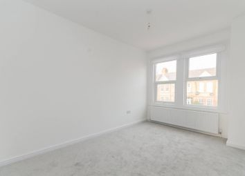 Thumbnail 3 bedroom property to rent in Lawrence Road, South Ealing, London