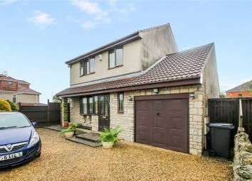 3 bed detached house for sale in Highridge Road, Bristol BS13