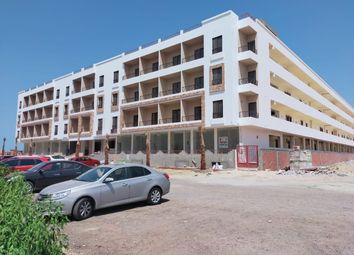 Thumbnail Studio for sale in E403, Aqua Tropical Resort, Hurghada, Egypt