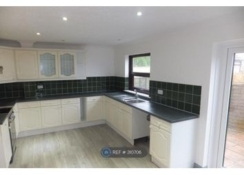Thumbnail 3 bed terraced house to rent in Hodges Court, Truro