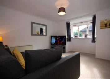 Thumbnail 2 bed flat to rent in Stonegate Way, Heathfield
