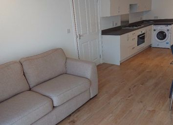 Thumbnail 2 bed flat to rent in Magnolia Court, Auriol Drive, Uxbridge