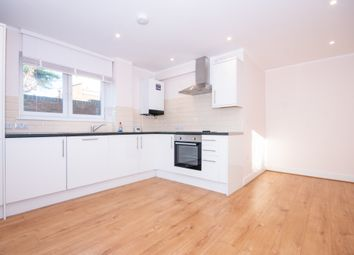 Thumbnail 1 bed flat for sale in Woodridings Close, Hatch End, Pinner