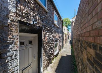 Thumbnail 1 bed property for sale in Plains Of Waterloo, Ramsgate