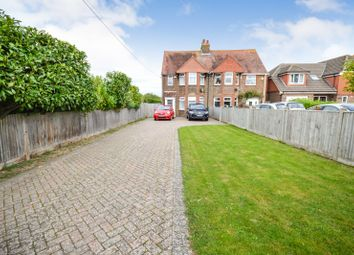 Thumbnail 3 bed property for sale in Dittons Road, Polegate