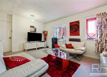 2 bed flat for sale in Chandlers Drive, Erith DA8