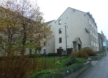 Thumbnail 2 bedroom flat to rent in Merkland Road East, Aberdeen AB24,