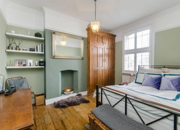 Thumbnail 2 bed flat for sale in Worple Road, Raynes Park