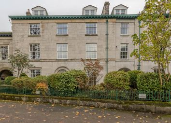 Thumbnail 2 bed flat for sale in 2 High School House, Thorny Hills, Kendal