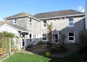 Thumbnail 4 bed property for sale in Belle Vue Road, Kingsbridge