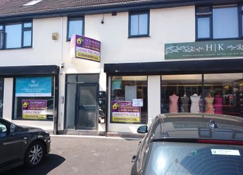 Thumbnail Retail premises to let in Rood End Road, Oldbury