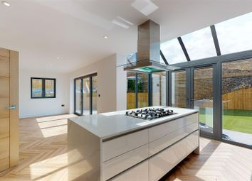 4 bed detached house for sale in Nash Court Road, Margate CT9