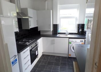 Thumbnail 3 bed terraced house to rent in May Street, Cathays, Cardiff