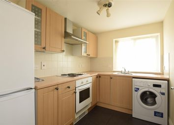 Thumbnail 1 bedroom flat to rent in The Hyde, Abingdon, Oxfordshire