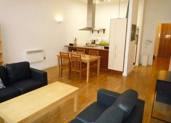 Thumbnail 1 bed flat to rent in 3 Dale Street, Northern Quarter, Manchester