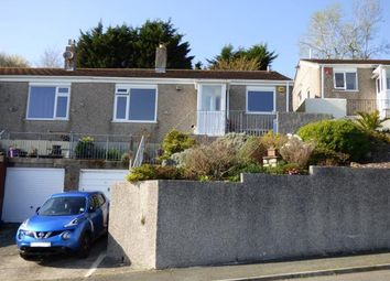 2 bed bungalow for sale in Weston Mill, Plymouth, Devon PL5