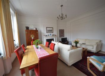 Thumbnail 2 bed flat to rent in Aberdare Gardens, London
