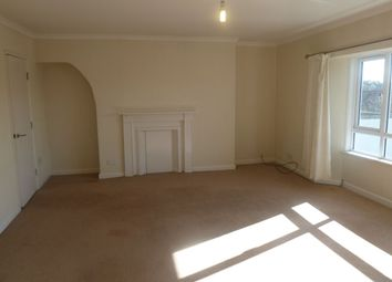 Thumbnail 2 bedroom flat to rent in Parade, Exmouth