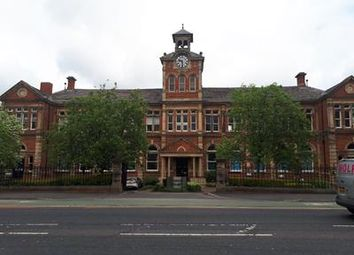 Thumbnail Office to let in Tower Court, Campbell Suite, Armley Road, Leeds, West Yorkshire