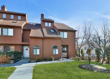 Thumbnail 2 bed town house for sale in 701 Scenic Ln, Poughkeepsie, Ny 12603, Usa