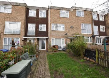 Thumbnail 2 bed flat for sale in Boyce Road, Stanford-Le-Hope, Essex