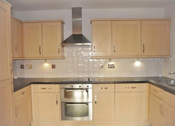 Thumbnail 2 bed flat for sale in Bridge Court, Stanley Road