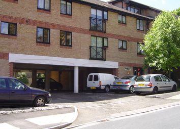 Thumbnail 1 bed flat to rent in Tongdean Lane, Brighton