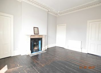 2 bed flat to rent in Harvie Street, Kinning Park, Glasgow G51