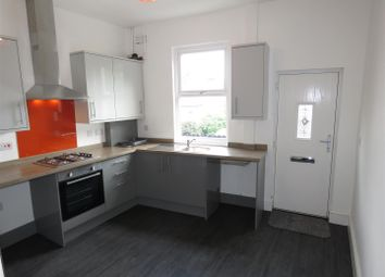 Thumbnail 3 bedroom terraced house to rent in Linaker Road, Walkley, Sheffield