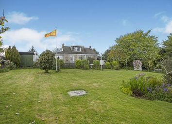 Thumbnail 2 bed bungalow for sale in Stithians, Truro, Cornwall