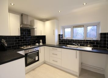 Thumbnail 2 bed maisonette for sale in Chamberlain Crescent, West Wickham