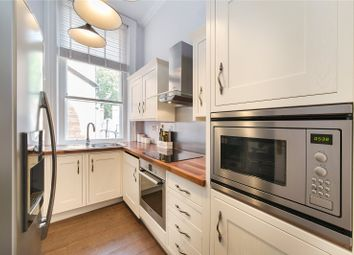 Thumbnail 2 bed property to rent in Mount Street, Mayfair, London