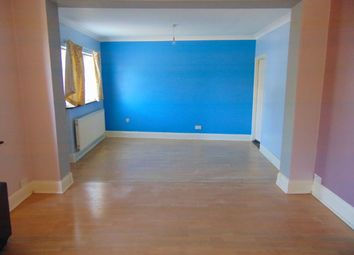 Thumbnail 4 bedroom semi-detached house to rent in College Avenue, Harrow